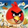 У США подали в суд на творців Angry Birds за збір і поширення особистих даних дітей