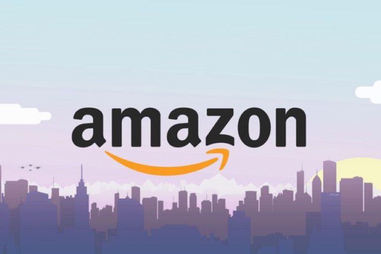 Люксембург оштрафовал Amazon на рекордную сумму