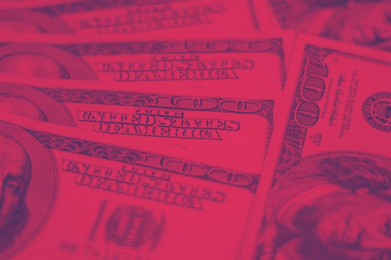 Федрезерв США требует ускорить разработку цифрового доллара