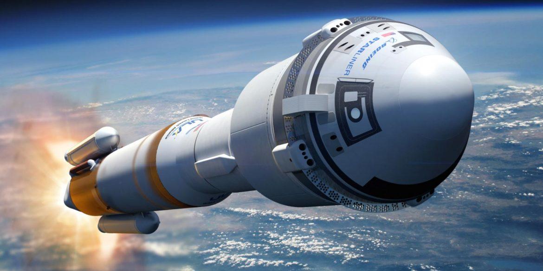 Boeing вдруге скасував політ Starliner на МКС. Корабель повернуть на завод для доопрацювання
