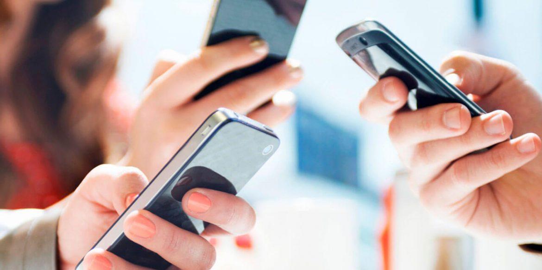 Влада В'єтнаму заборонила в країні 2G і 3G-смартфони. Громадянам безкоштовно видадуть 2 млн 4G-смартфонів