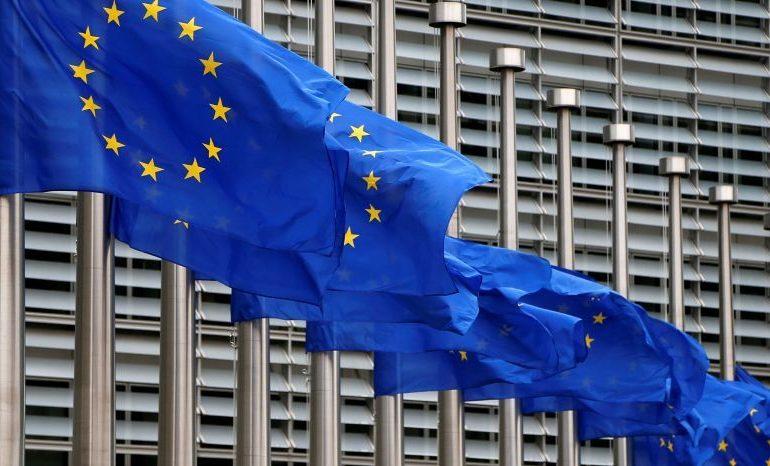COVID-сертифікати в «Дії» пройшли технічну оцінку в ЄС, - Мінцифри