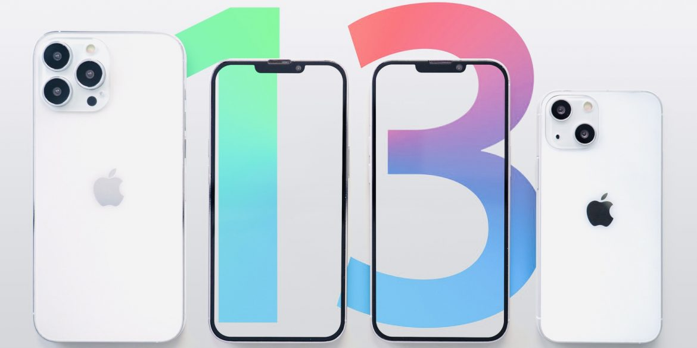 iPhone 13 буде підтримувати супутниковий зв'язок для дзвінків і повідомлень