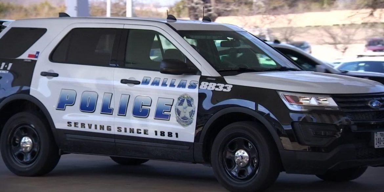 Даласька поліція втратила 22 ТБ кримінальних справ через невдале перенесення даних