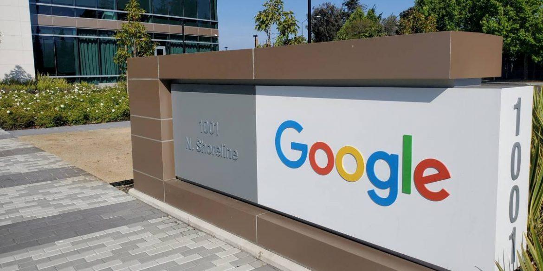 Google скоротить зарплату співробітникам, які працюють віддалено