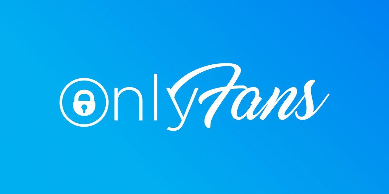 OnlyFans заборонить публікувати відвертий контент з 1 жовтня