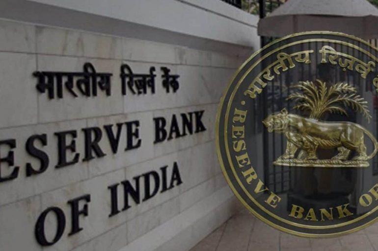 Індія планує почати тестування цифрової рупії в грудні 2021 року