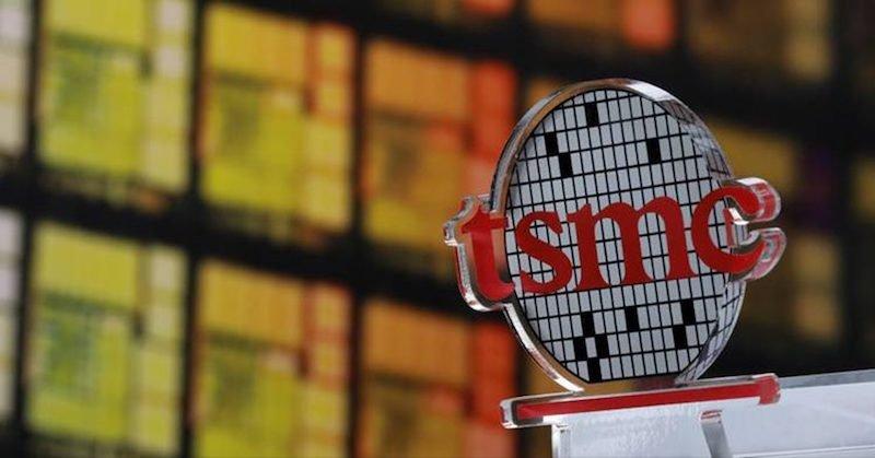Світовий лідер ринку процесорів TSMC підняв ціни на 10-20%. Через це у світі може подорожчати майже вся електроніка