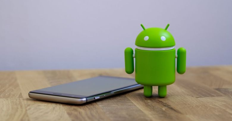 У Android з'явиться функція, що дозволяє управляти смартфоном за допомогою міміки