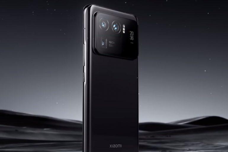 Смартфоны Xiaomi впервые стали самыми продаваемыми в Европе