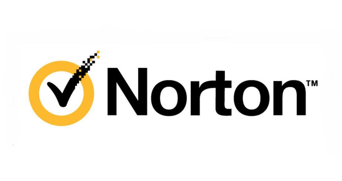 Norton придбав антивірус Avast за $8 млрд