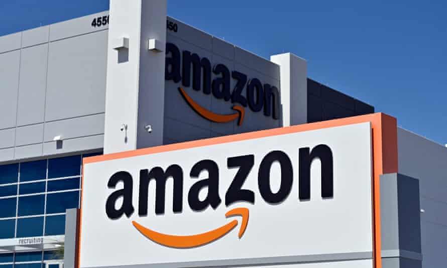 Microsoft оскаржить контракт Amazon з АНБ на $10 млрд