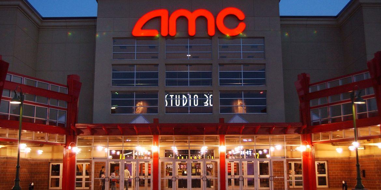 Найбільша світова мережа кінотеатрів продаватиме квитки за біткоіни
