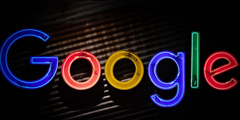 Google заборонив зорієнтувати рекламу на неповнолітніх і дозволить їм видаляти свої фото з пошуку