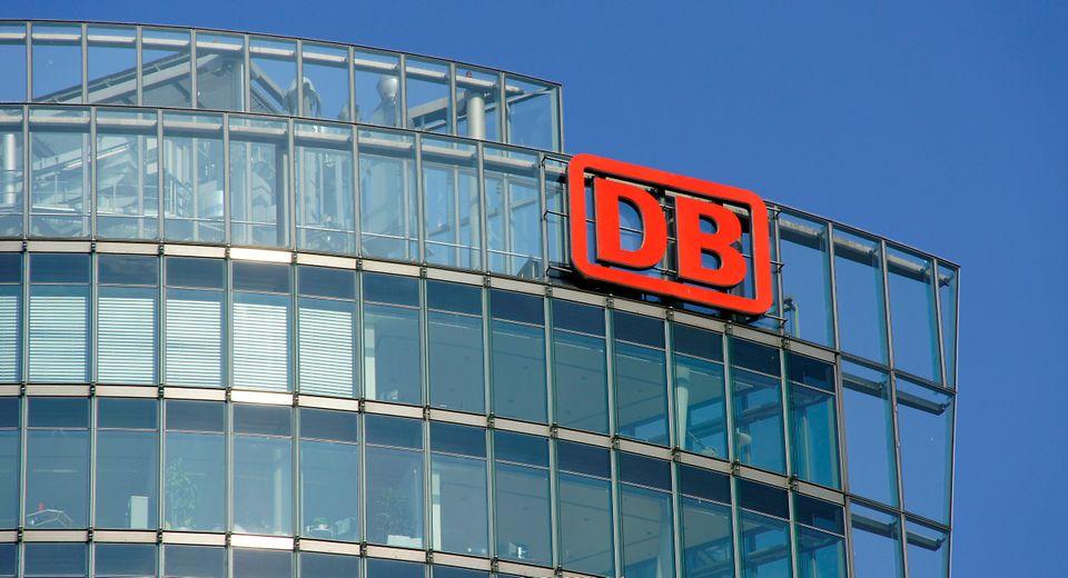 Deutsche Bahn з 2022 року почне керувати пасажирськими перевезеннями «Укрзалізниці»
