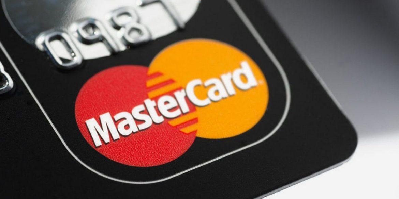 MasterCard з 2024 року почне відмовлятися від магнітних смуг на картах на користь чіпів