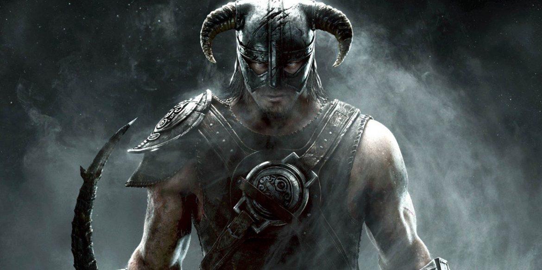 Bethesda випустить перевидання Skyrim до 10-річної річниці гри