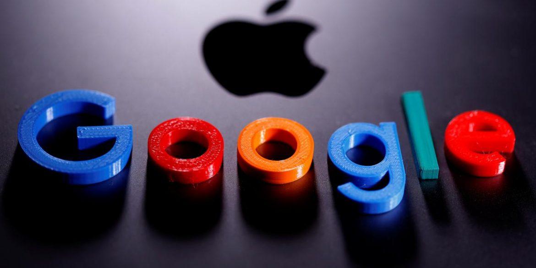 Американський сенат розгляне законопроект, що регулює онлайн-магазини додатків Apple і Google