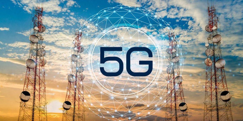 Запуск 5G в Україні перенесено на 2022 рік через нестачу коштів у бюджеті