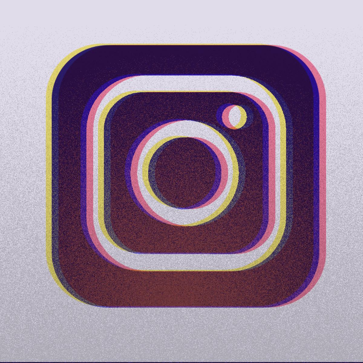 Фото Лионеля Месси установило исторический рекорд в Instagram