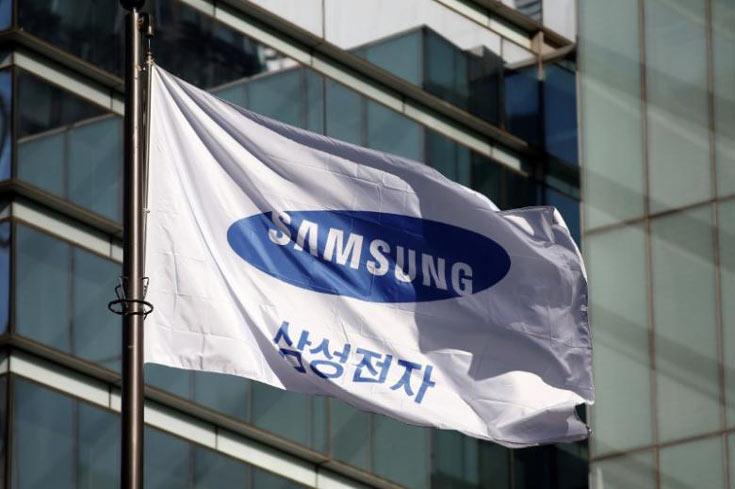Samsung інвестує майже $43 млрд у виробництво напівпровідників