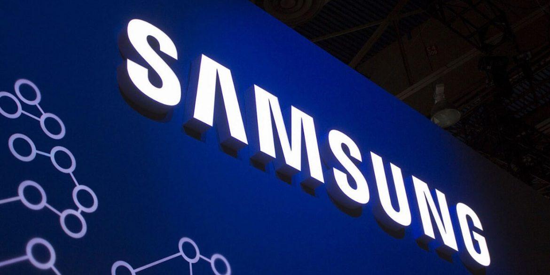 Samsung планує побудувати завод з виробництва чіпів у штаті Нью-Йорк