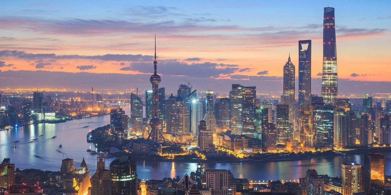 Акції найбільших технокомпаній Китаю обвалилися після чергових державних заборон