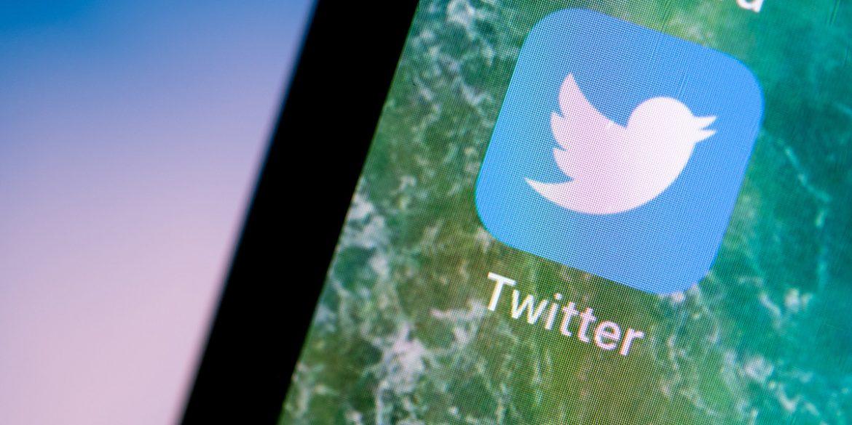 Twitter дозволить користувачам скаржитися на твіти з дезінформацією