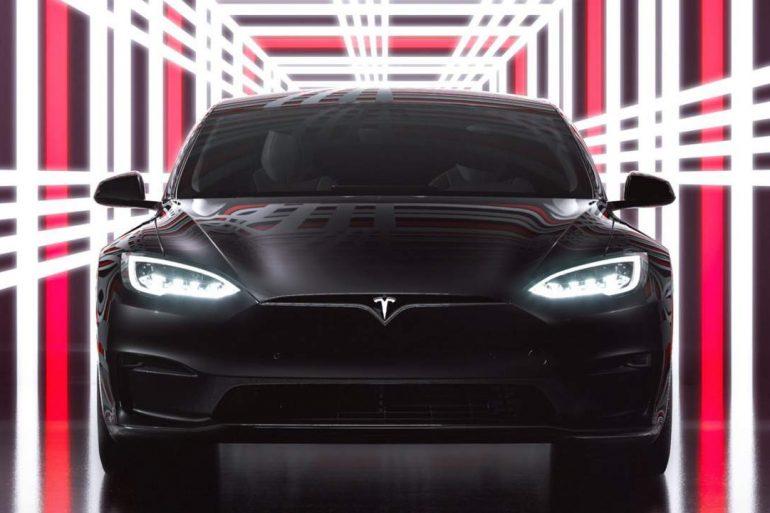 Tesla отримала дозвіл на виробництво та імпорт в Індії