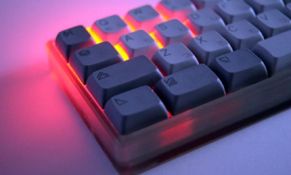 Хакеры атаковали известную японскую криптобиржу. Похищено более $80 млн