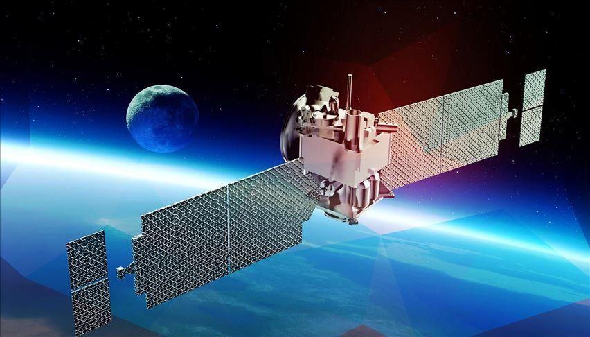 Китай у 2023 році запустить 36 супутників, які допоможуть передбачити стихійні лиха