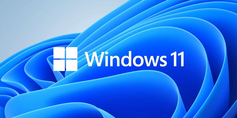 Windows 11 можна буде встановити на застарілі комп'ютери, - Microsoft