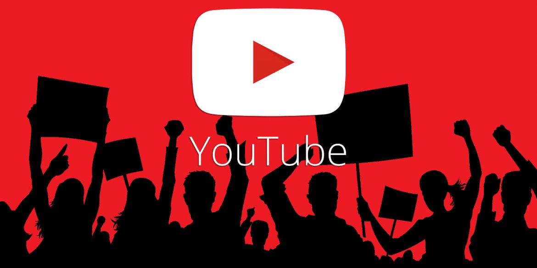Youtube почав тестування миттєвого перекладу коментарів під відео