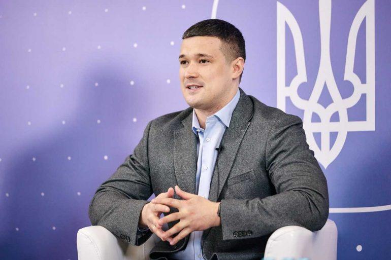 Федоров назвал главные достижения Минцифры за два года существования