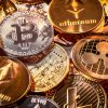Верховна Рада прийняла закон про легалізацію криптовалюти в Україні