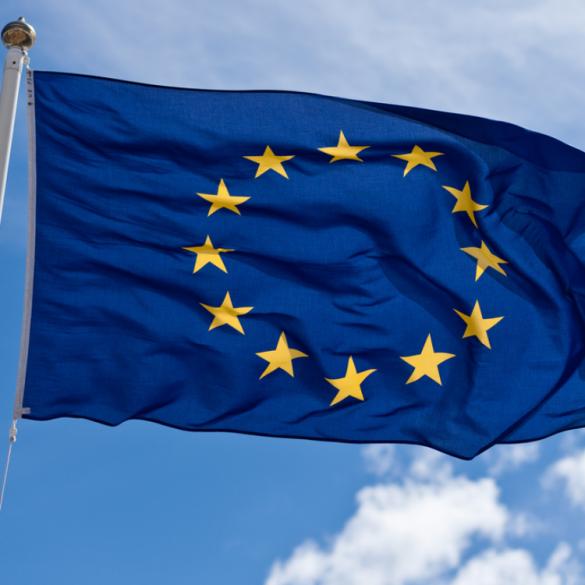 Европейский союз публично осудил Россию за кибератаки