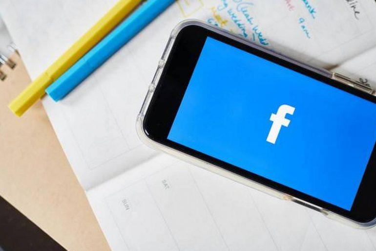 Facebook Pay и его развитие вне экосистемы Facebook