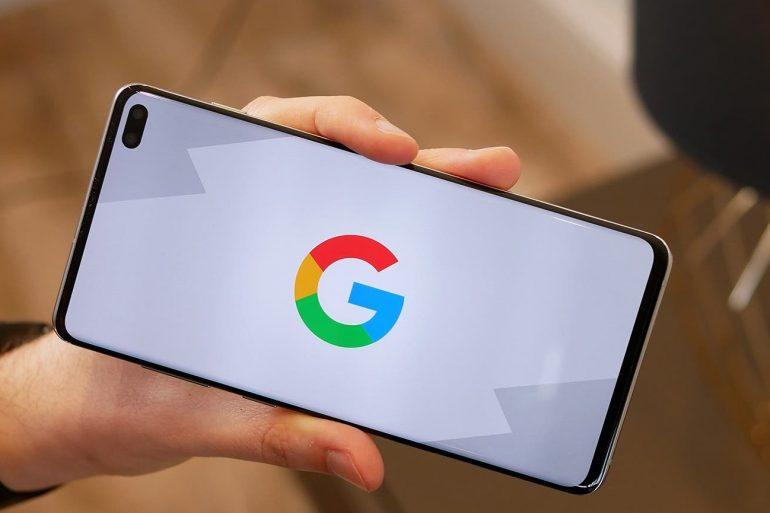 Google спробує оскаржити 8-мільярдний штраф за антимонопольну діяльність