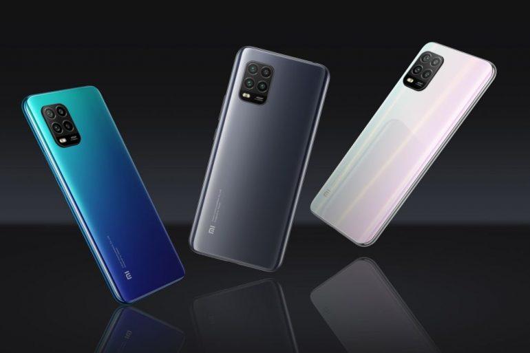 Міноборони Литви порадило не купувати китайські смартфони