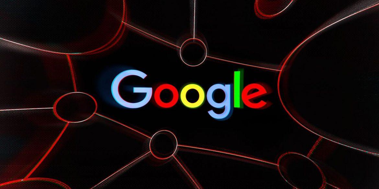 Південна Корея оштрафувала Google майже на $180 млн