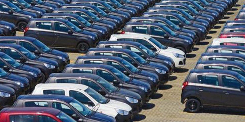 Кабмін підтримав ідею розмитнення автомобілів через «Дію»