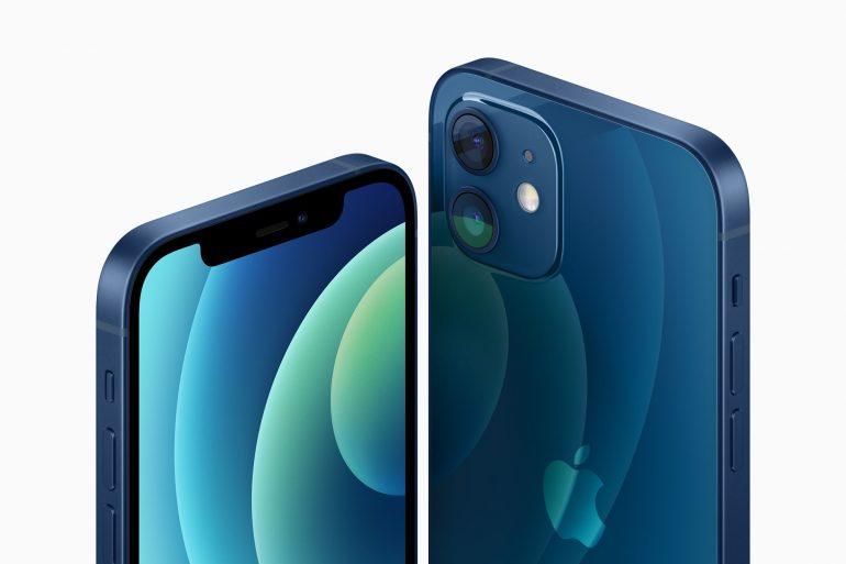 Apple зняла з продажу iPhone 12 Pro та iPhone XR після презентації iPhone 13