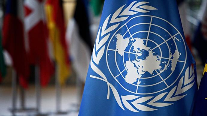 ООН виступила за введення мораторію на використання штучного інтелекту