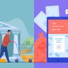 Финтех-компании — это новые банки. Правда или маркетинг?