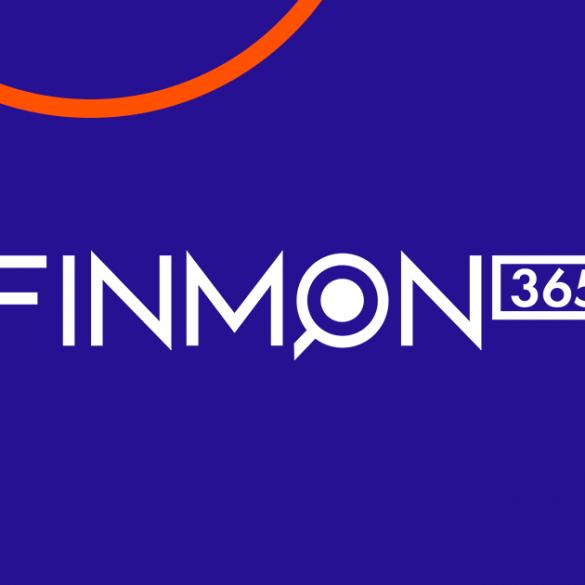 Оператор платіжної інфраструктури IT Solutions запускає сервіс фінансового моніторингу FINMON 365 для українських фінкомпаній