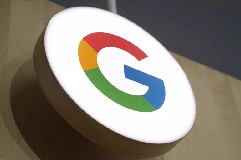 Google буде видавати в пошуку відео з Instagram та TikTok