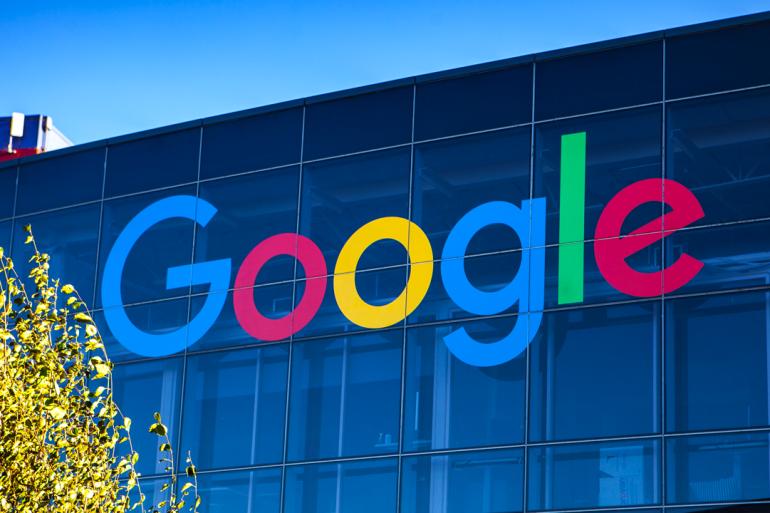 Google придбав бізнес-центр на Манхеттені за $2,1 млрд