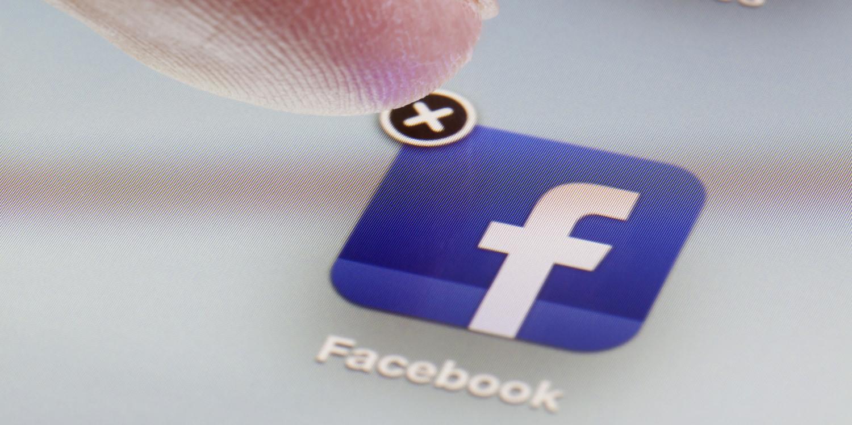 В Facebook появились фейковые аккаунты главы НБУ