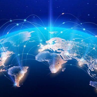Названо країни з найшвидшим і найповільнішим інтернетом в світі