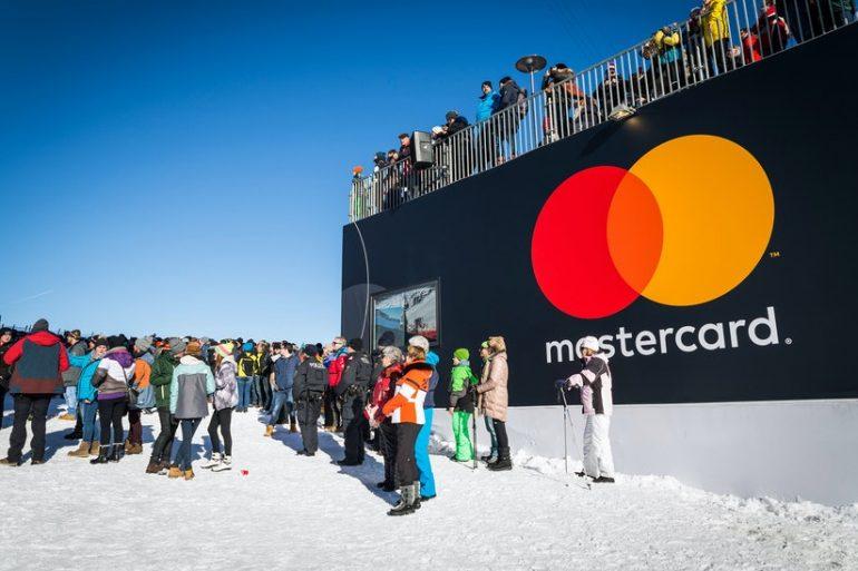 Mastercard купит стартап, который ищет случаи отмывания денег с помощью криптовалюты